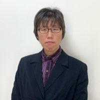 インズパークス 岡﨑恵